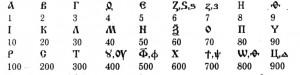 0003-F-Fig_3