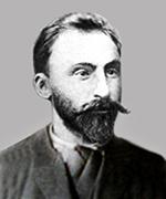 0037-P-Em_Ivanov