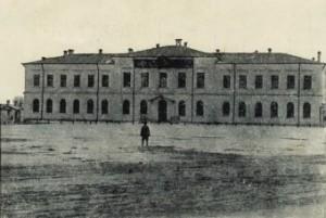 0043-F-Bolgradskata_ gimnazia