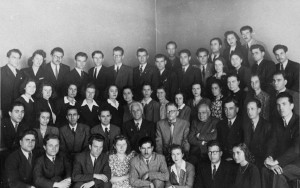 0047a-O-Vipusk-1943