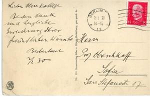 0087d-Ludvig_Biberbach-1930