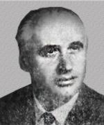 0099-P-J.Duichev