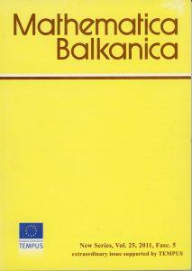 0139e-MATH_BALKANICA-2011