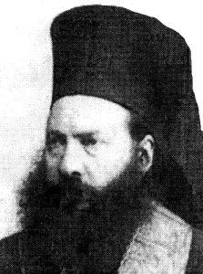Васил Друмев