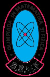 1002-1960