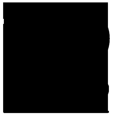 1004-1962