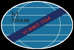1006-1964
