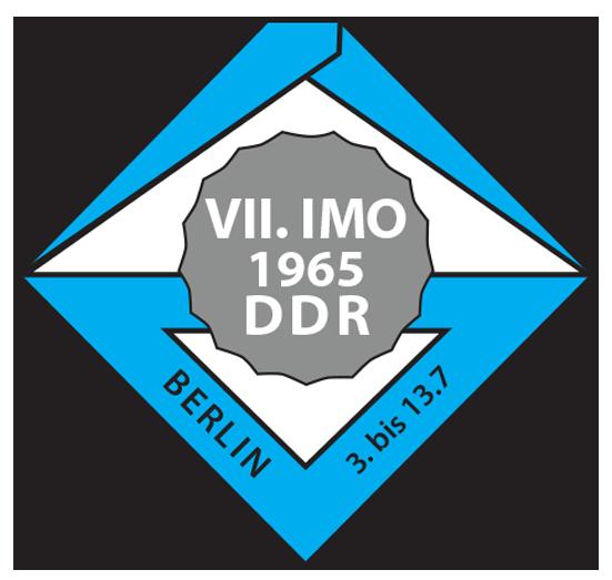 1007-1965