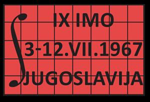 1009-1967