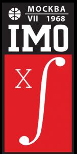 1010-1968