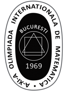 1011-1969