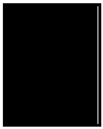 1015-1973
