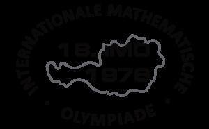 1018-1976
