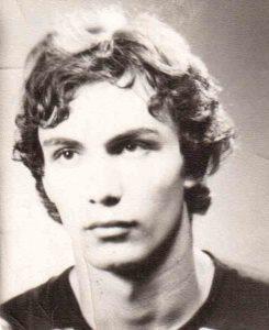 1019b-borislav_lazarov-1977