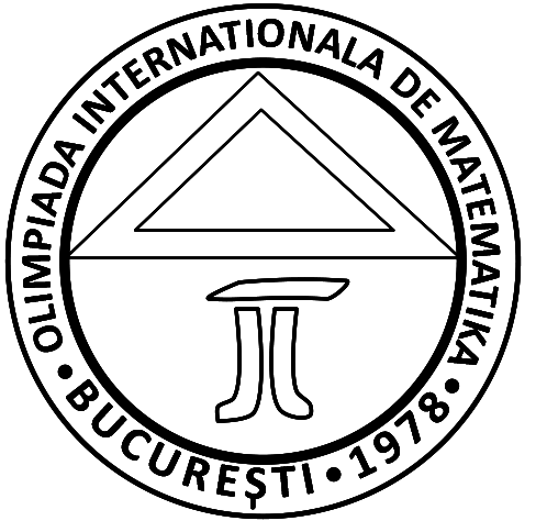 1020-1978
