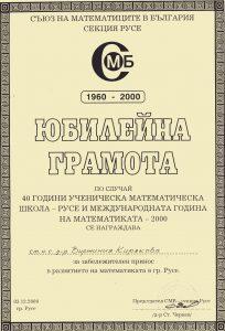 1025c-p-v-kiryakova-gramota