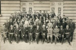 0047-O-Visshe_Obr-II_pok-1933